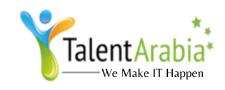 talent-arabia job recruitment agency